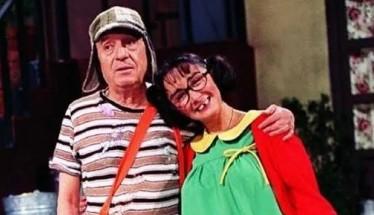María Antonieta de las Nieves culpa a personaje de 'La Chilindrina' de causarle tumores en los senos